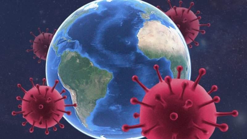 أداة عبر الإنترنت يمكنها رصد وتتبع سلالات فيروس كورونا الطافرة