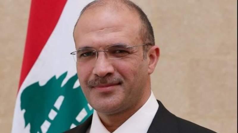وزير الصحة: عدد الاصابات بكورونا اليوم سيكون الرقم الذروة منذ 21 شباط
