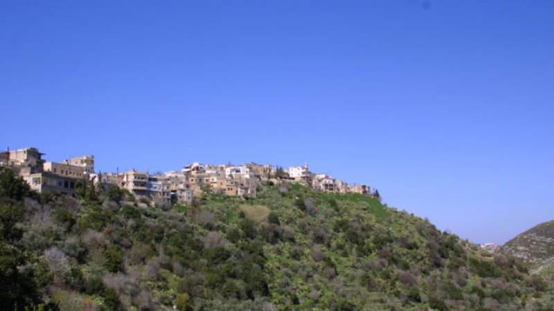 خلية الأزمة في إتحاد بلديات جبل عامل مرجعيون: 7 حالات جديدة