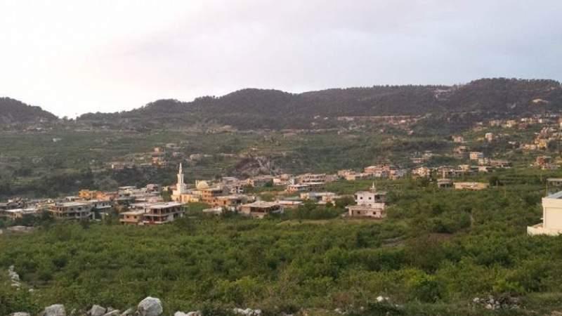 ادارة الكوارث في عكار: 27 إصابة جديدة وحالة وفاة واحدة