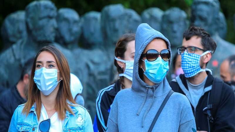 سلوفينيا تعلن انتصارها على وباء كورونا