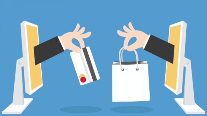 وسائل تسويقية جديدة للشركات الصغيرة في ظل أزمة كورونا