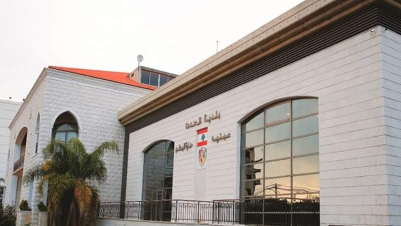 19 إصابة جديدة و26 حالة شفاء بالحدت ورئيس البلدية للأهالي: غدا ننهي الأقفال لكن المعركة لم تنته بعد