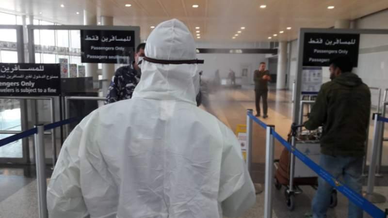 10 مطارات من الأكثر أماناً في الشرق الأوسط .. ما هي؟