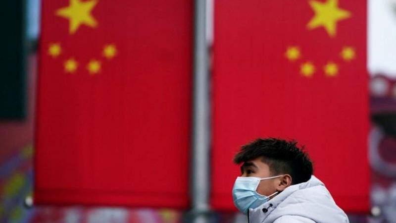 الصين تشهد أسوأ انتشار لفيروس كورونا في الصين منذ شهور