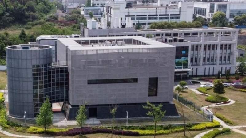 معهد ووهان في مرمى واشنطن.. اتهامات خطيرة بشأن كورونا