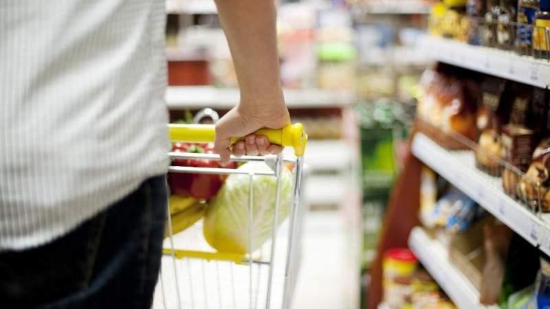 هل ينتقل كورونا عبر الطعام؟ إجابة نهائية من منظمة الصحة العالمية