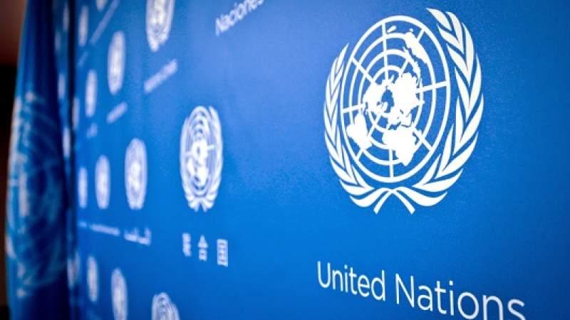 الأمم المتحدة أطلقت حملة توعية لمنع انتشار كورونا