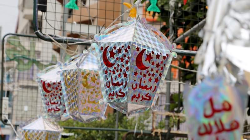 التّجمعات العائلية السّبب الأكبر للإصابة بكورونا .. فهل يلتزم اللبنانيون بإجراءت شهر رمضان!