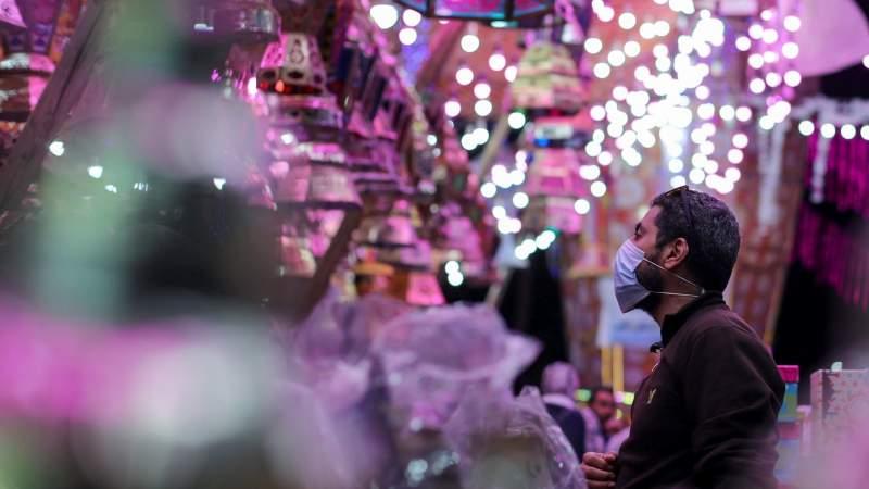 كورونا وشهر رمضان المبارك .. متى يسقُط الواجب الشرعي للصيام؟