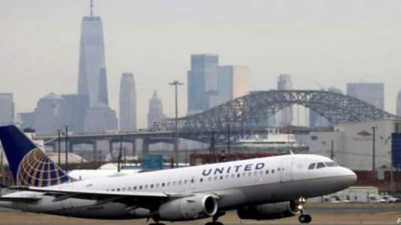 الخارجية الأميركية:  الجائحة لا تزال تشكل مخاطر غير مسبوقة على المسافرين