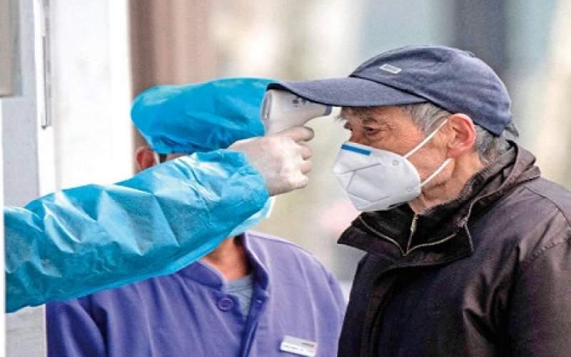 دول تشدد القيود الصحية لتجنّب إغلاق جديد