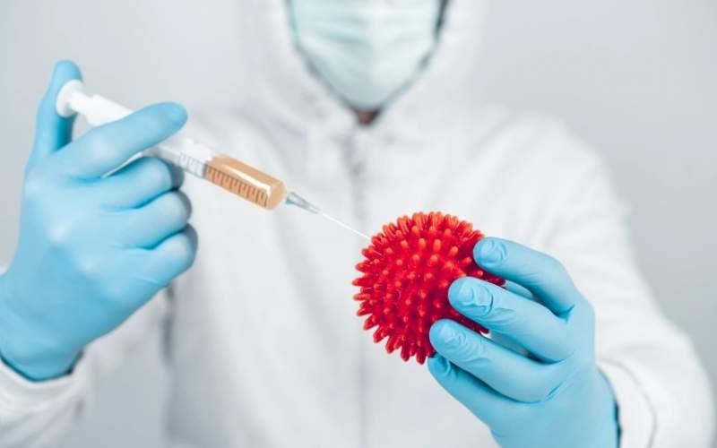 هل للقاح الإنفلونزا فائدة في حال الإصابة بكورونا؟