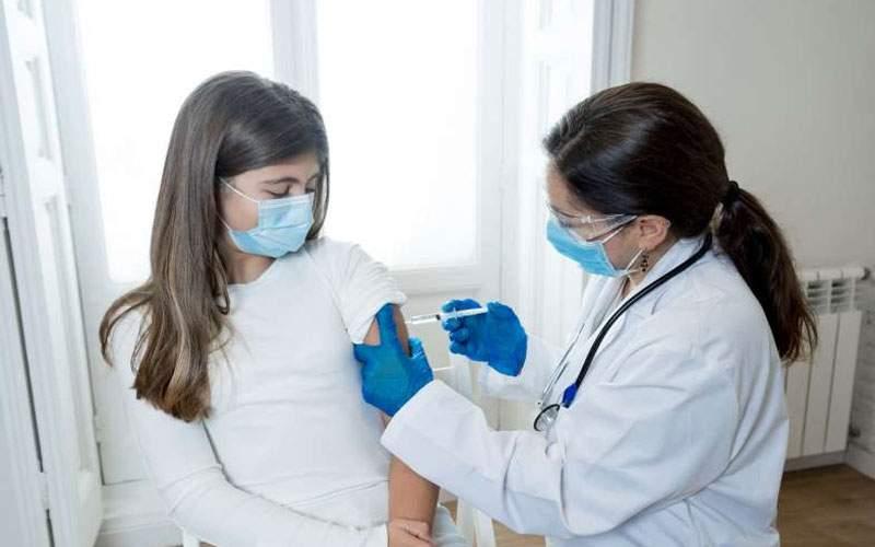 فيروس كورونا يصيب الحوامل بأعراض خطيرة.. والتطعيم ضروري