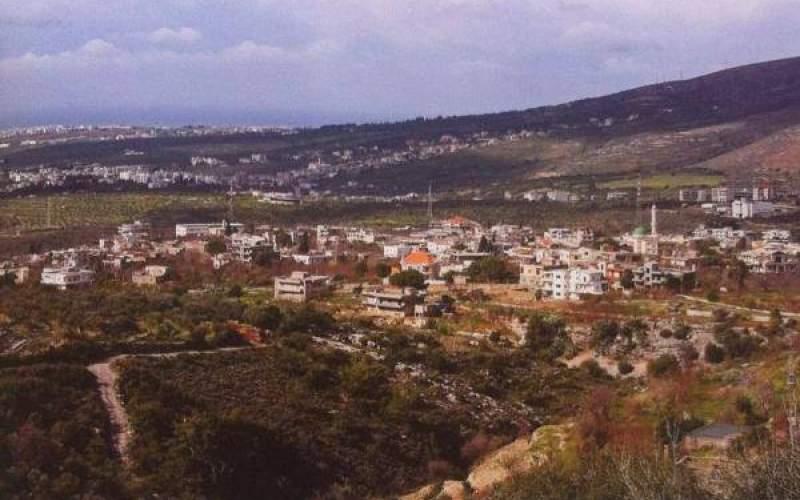بلدية كفرحبو ـ الضنية: الإبلاغ عن الحالات المصابة بكورونا ليست إهانة شخصية