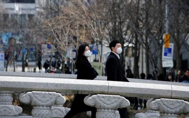 في تقريرها للصحة العالمية.. كوريا الشمالية تؤكد استمرار خلوها من كورونا