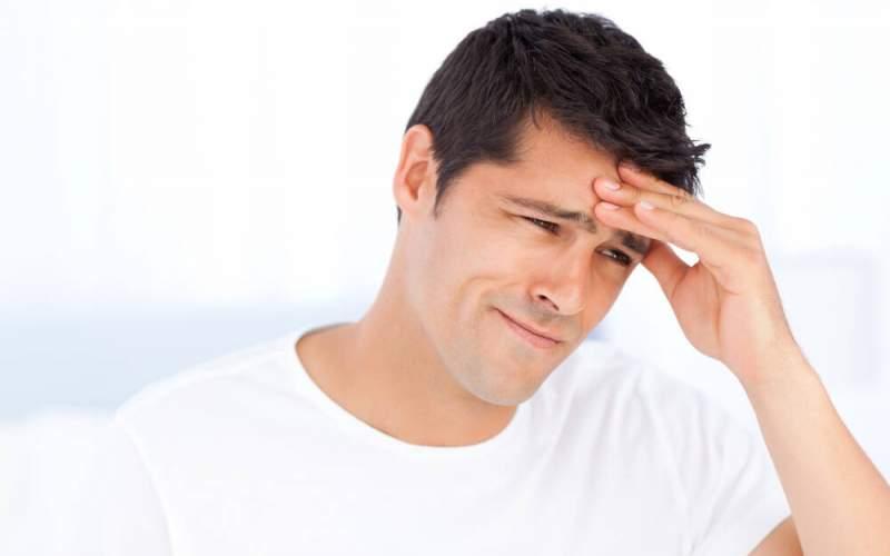 3 من كل 4 مرضى بكورونا يعانون أعراضا دائمة.. ما هي؟