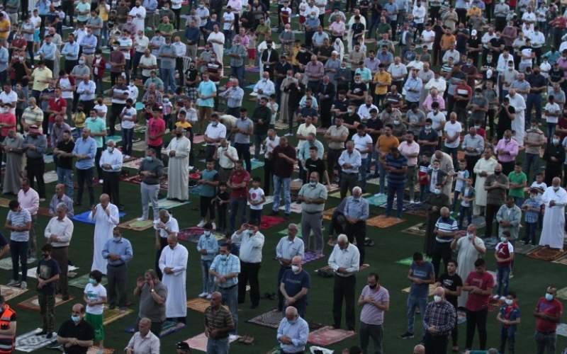 فيروس كورونا يفرض على المسلمين احتفالًا خاصاً بعيد الأضحى