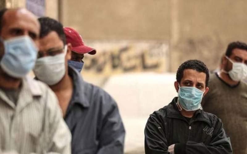 مصر: خوف من اللّقاح ولا خوف من كورونا!