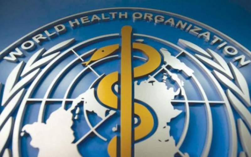 الصحة العالمية: نستطيع وضع نقطة النهاية لوباء كورونا