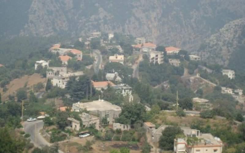 بلدية يحشوش طلبت من الاهالي ضرورة التقيد باجراءات السلامة