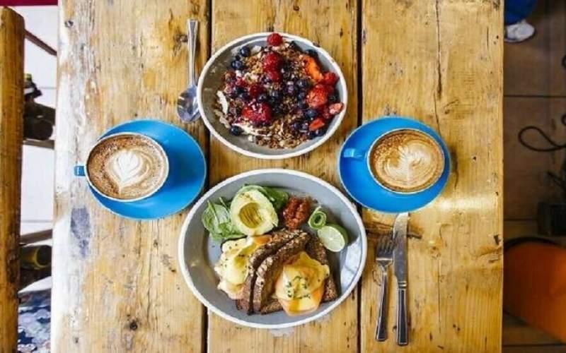 هل يمكن للقهوة والخضروات المساعدة في الحماية من كورونا؟