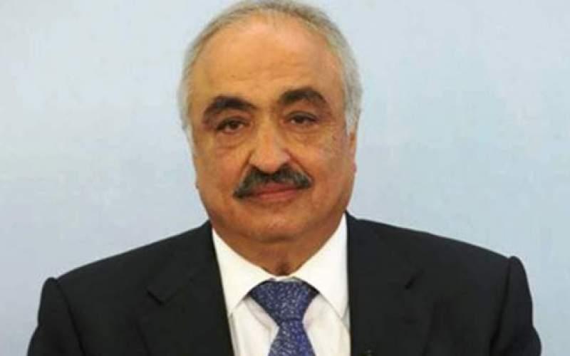 النائب محمد الحجار: لا يزال الوباء يفتك بأحبة لنا
