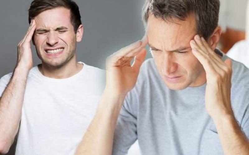 هذه الأعراض يجب الانتباه إليها في ظل انتشار سلالة كورونا الجديدة