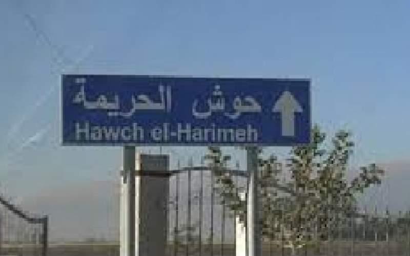 ارشادات لبلدية حوش الحريمة في البقاع الغربي بعد تزايد للمصابين