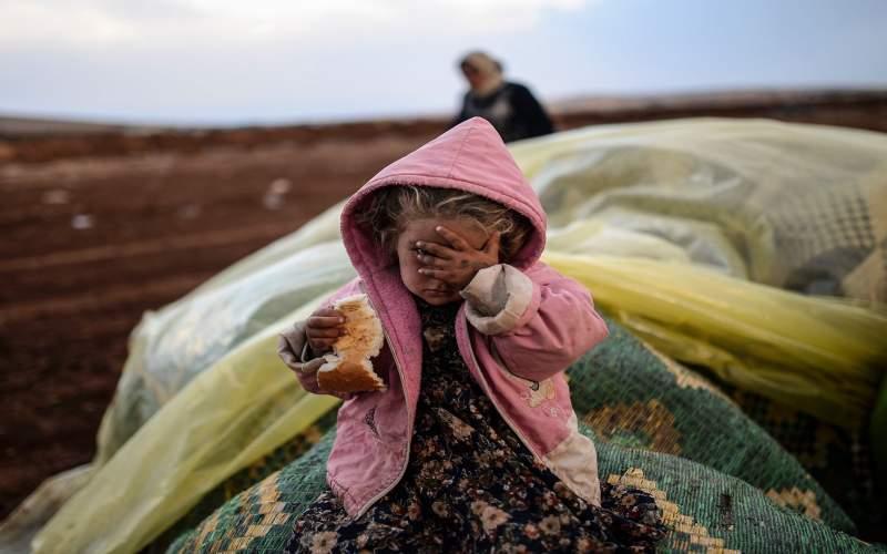 أطفال الشرق الأوسط يعانون نفسيا بفعل إغلاقات كورونا..