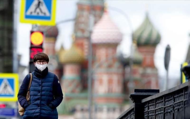 تصاعد تفشي الوباء في موسكو.. ورئيس مركز غاماليا يتحدث عن أسباب ارتفاع الإصابات