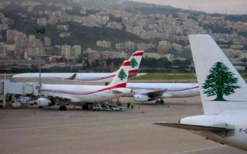 هذا ما يجب أن يفعله كل مسافر إلى دبي من إجراءات كورونا بدءاً من 10 أيار
