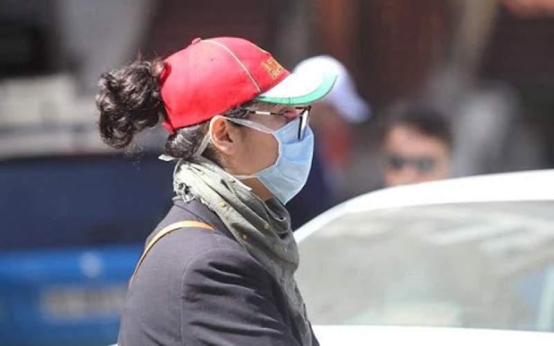 ماذا يحدث إذا أصيب مرتدي الكمامة بفيروس كورونا؟