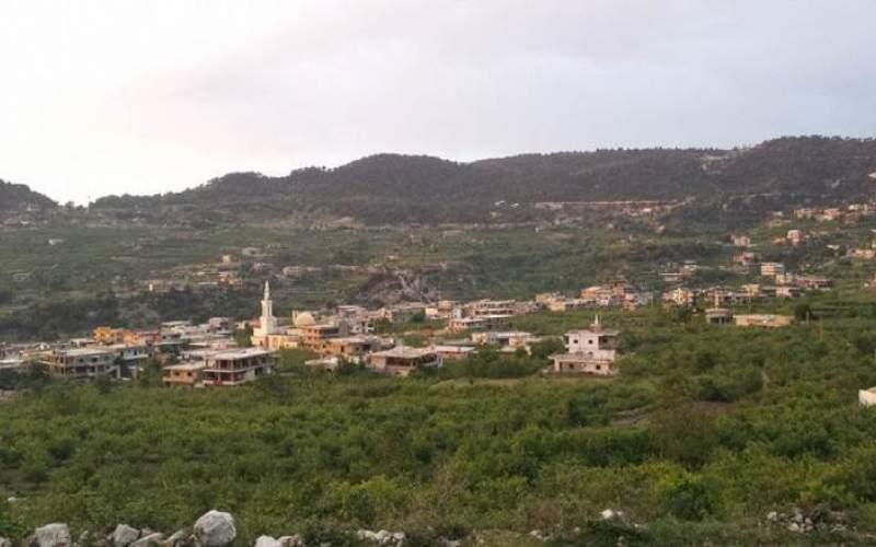 ادارة الكوارث في عكار: لا اصابات بفيروس كورونا اليوم