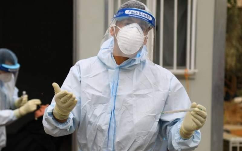 إصابات كورونا حول العالم تقتَرب من 58 مليوناً