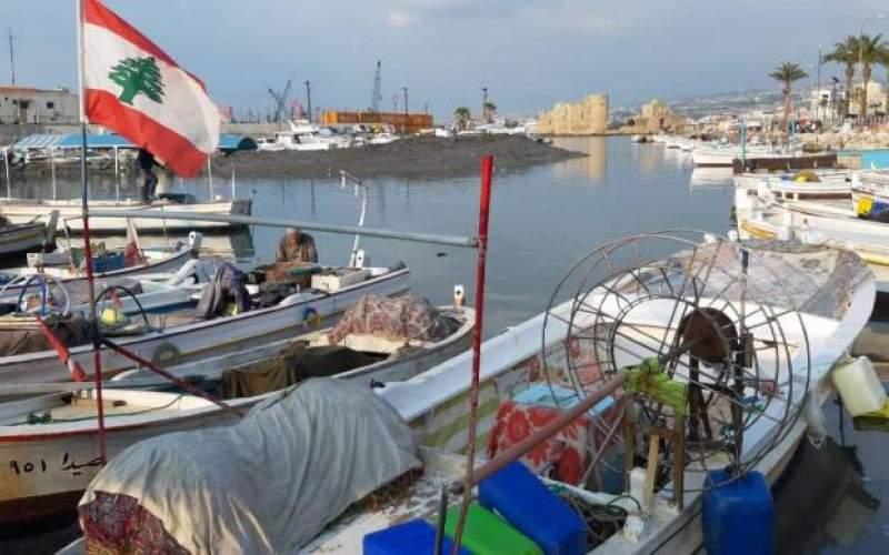 نقيب صيادي الاسماك في صيدا: على الصيادين التزام الاجراءات والاستحصال على تصاريح تنقل