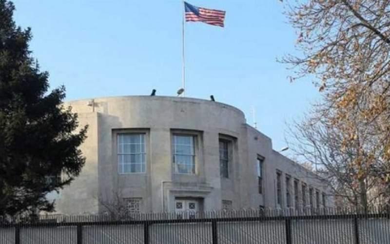 كورونا نيوز كورونا انتشر في السفارة الأمريكية بالرياض وحفلة شواء زادت أعداد المصابين