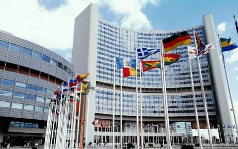 إصابات جديدة بـ«كورونا» في صفوف موظفي الأمم المتحدة بفيينا