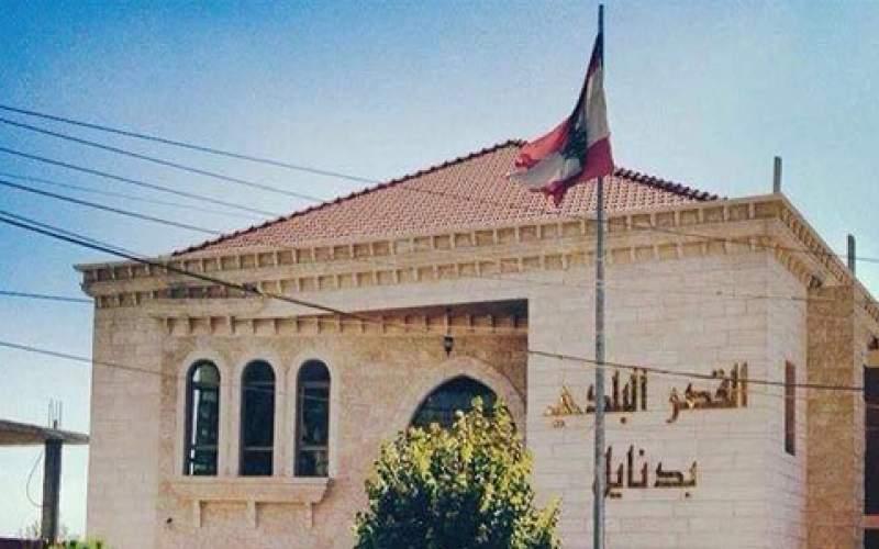 بلدية بدنايل تجهز 32 سريرا لحالات الحجر والحالات الخفيفة