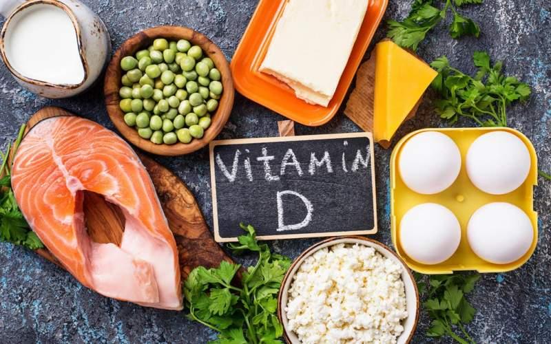 دراسة وراثية مكثفة: فيتامين D لا يساعد على مكافحة فيروس كورونا