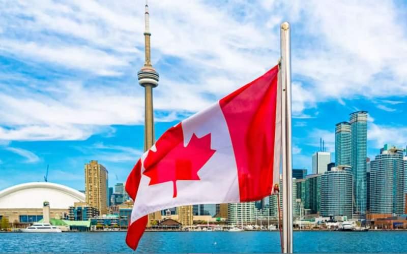 كندا تعلن عن منح الإقامة الدائمة لأبطال كورونا
