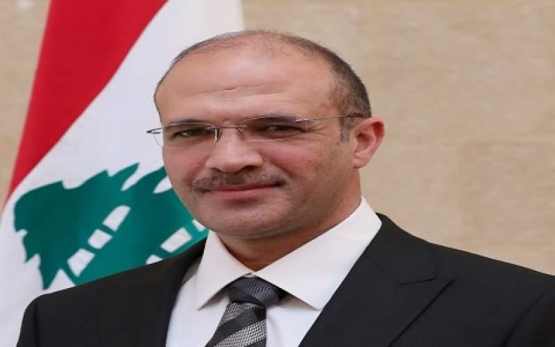 وزير الصحة حمد حسن: الوزارة تُجري حاليًا المسح الميداني لمواكبة متحور دلتا