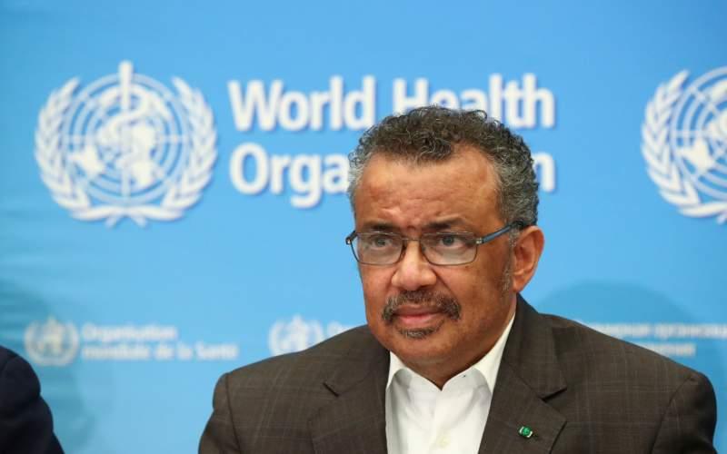 الصحة العالمية ورئيس وزراء بريطاني سابق يدعوان إلى تعليق مؤقت لحقوق الملكية الفكرية للقاحات كورونا