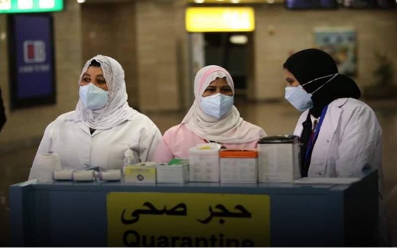 الحكومة المصرية تنفي الشائعة.. وتوضيح هام بشأن موقف المواطنين حال الشعور بأعراض الفيروس